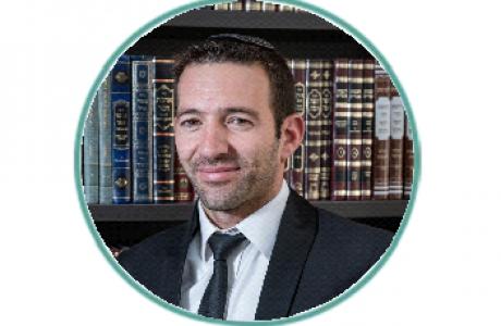 """עו""""ד מיכאל הראל – נזקי רכוש וליקויי בנייה"""